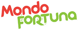 mondo fortuna logo