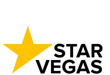 StarVegas bonus, analisi e recensione