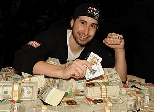 5 Consigli per giocare a Poker online