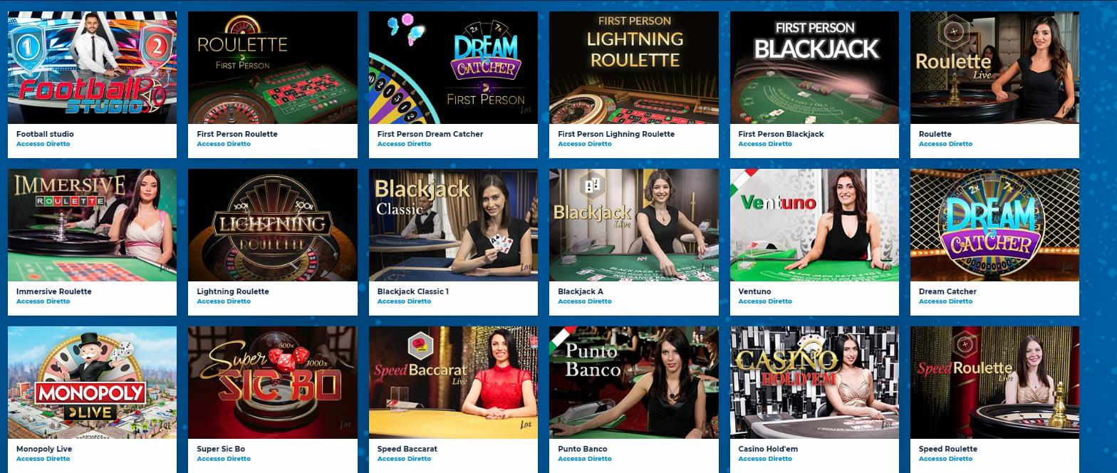 live-casino-admiralyes