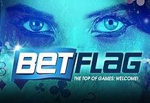 BetFlag bonus, analisi e recensione