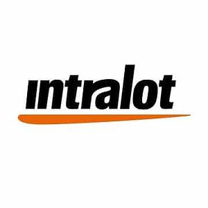 Intralot bonus, analisi e recensione