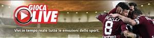 Centro scommesse sportive SportPesa