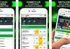 App Better – gioca e scommetti da mobile