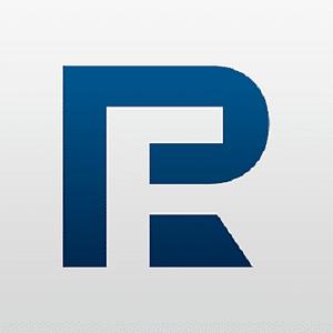 Recensione RoboForex opinioni e funzionamento