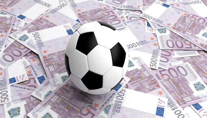 Strategie per scommesse vincenti calcio