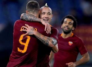 palermo-vs-roma-match-01 Il pronostico Palermo - Roma