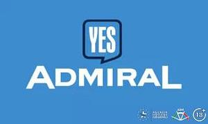 AdmiralYes