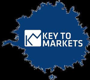 Recensione Key to Markets opinioni e funzionamento