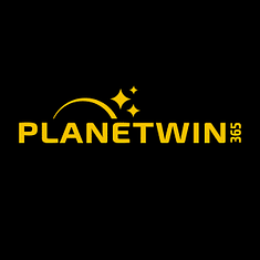 planetwin