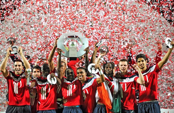Consigli dei nostri esperti sulle scommesse Ligue 1