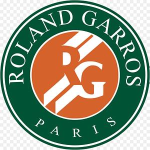 Le Previsioni Di Roland Garros