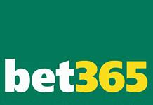 bet365 bonus, analisi e recensione