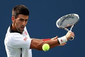 Per iniziare: scommesse sul tennis Sotto / Sopra