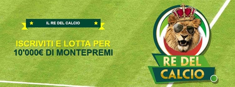 Deposito e prelievo di fondi presso Paddy Power
