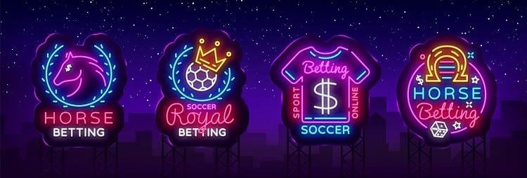 Possiamo fidarci di siti di gioco d'azzardo stranieri?
