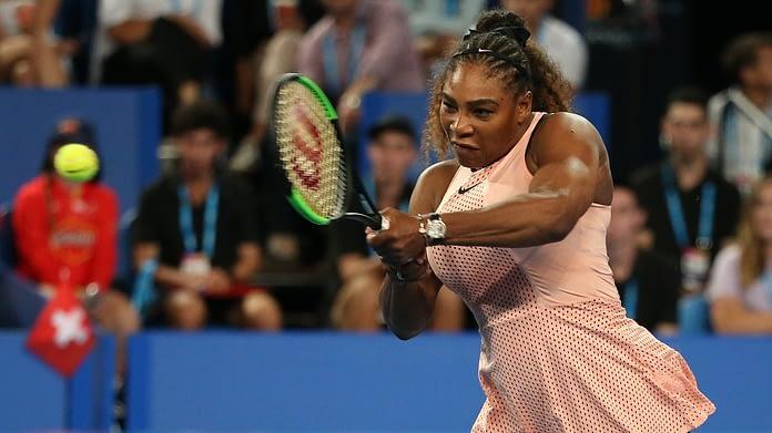 Quale previsione sul vincitore Dell'Australian Open 2019?