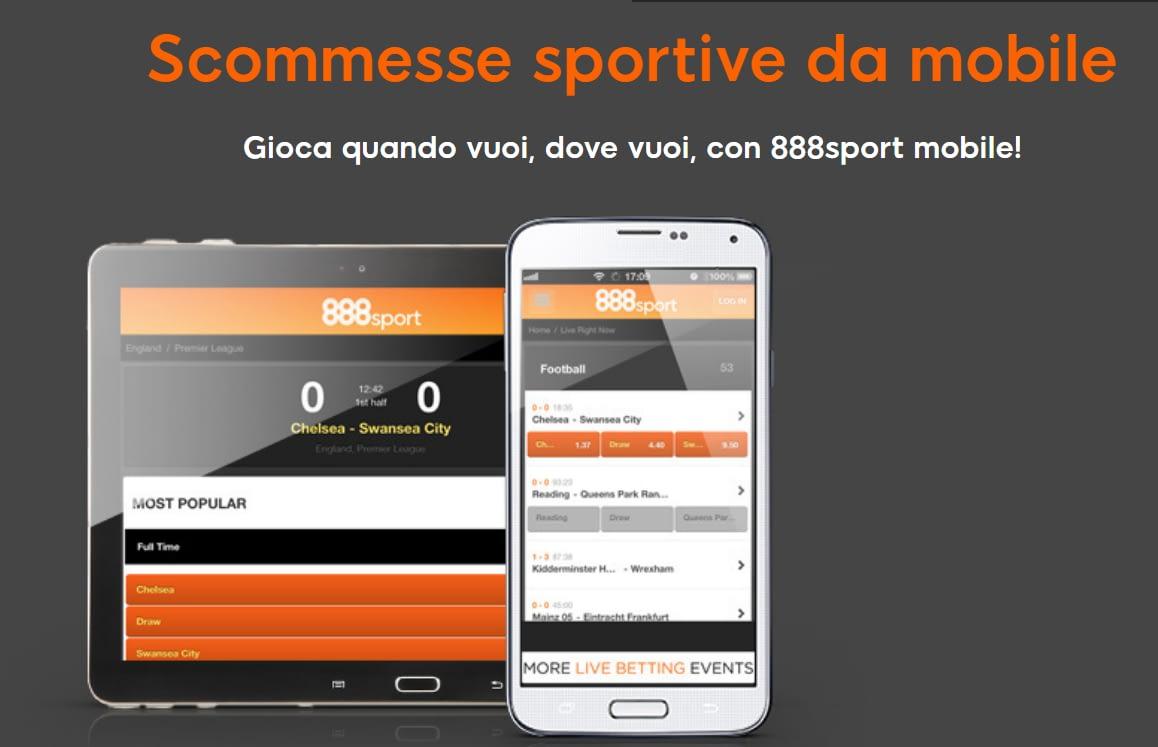 888sport-app