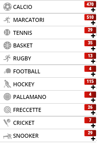centro-scommesse-sportive-domusbet