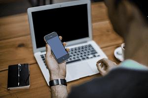 Centri scommesse e App mobile. Quali sono le migliori?