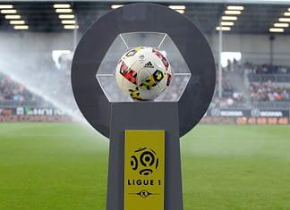 Previsioni Ligue 1