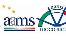 Interwetten non ha licenza AAMS
