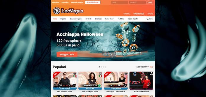 App Web e Winga mobile