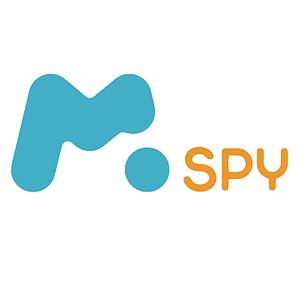 Recensione mSpy: funzionamento e opinione