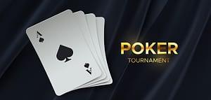 Dove trovo i migliori tornei poker live online?