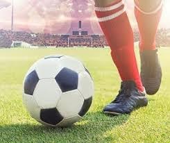 6. Eurobet: molti sport ed eventi su cui scommettere