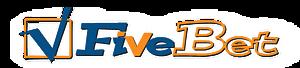 fivebet small logo