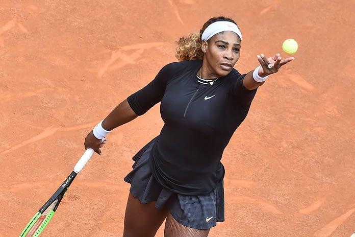 Suggerimenti su Roland Garros