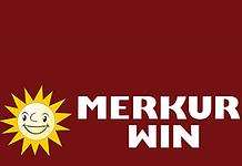 Merkur Win bonus, analisi e recensione