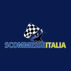 ScommesseItalia, bonus, analisi e recensione