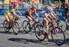 Suggerimenti e trucchi per le scommesse in bicicletta
