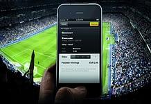 Le basi delle scommesse sportive online