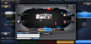 888poker bonus, analisi e recensione