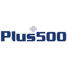 Recensione Plus500 opinioni e funzionamento