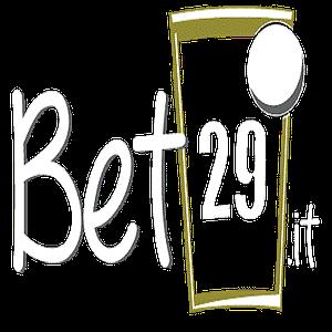 Bet29 bonus, analisi e recensione