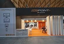 Betpoint bonus, analisi e recensione