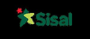 sisal bonus logo