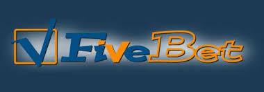 Fivebet Logo