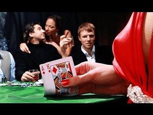 Regolamentazione del Poker online