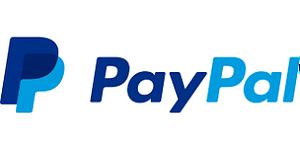 TOP 11 migliori siti scommesse PayPal