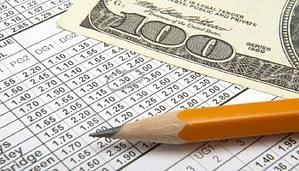 Quale strategia di scommessa è la più redditizia?