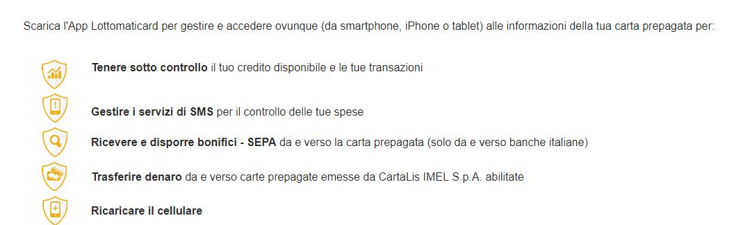 lottomatica-app