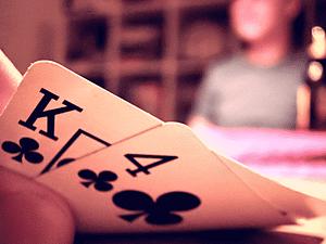 Cosa c'è da sapere su Texas Hold'em?