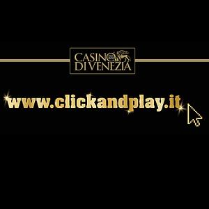 Clickandplay bonus, analisi e recensione