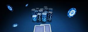 Perché 888poker è il miglior sito poker in Italia