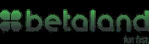 Una recensione e analisi di Betaland e dei suoi bonus
